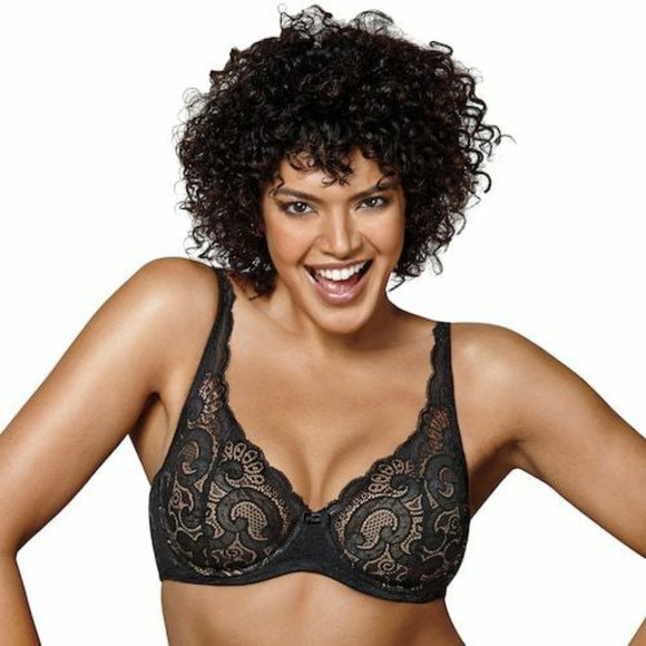 a374e53ee Playtex Lift Lightly Lined Underwire Bra 4514